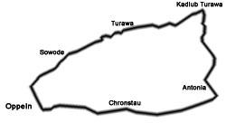 1924 Länge: 56 km