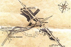 1952 Länge: 5,642 km