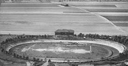 ca. 1925-1935 Länge: 0,5 km Foto: SLUB Dresden/Deutsche Fotothek, Walter Hahn 1925