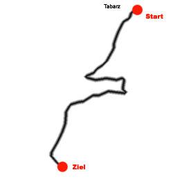 ca. 1972-1977 Bergrennen