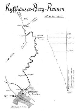 1952 Länge: 4,897 km
