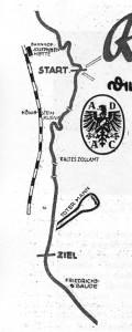 1927-1937 (?) Länge: 4,0 km