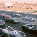 Avus 1956