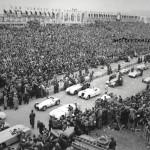 1951-4