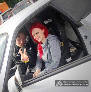 Fahrer sitz rechts - Nissan Skyline R33 GTR